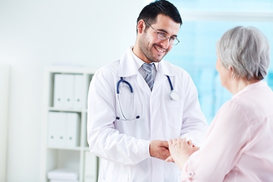 5 Reasons You Should Be Measuring Patient Satisfaction