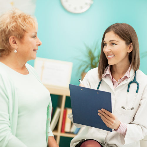 4 Timely Ways to Improve Patient Communications in Healthcare