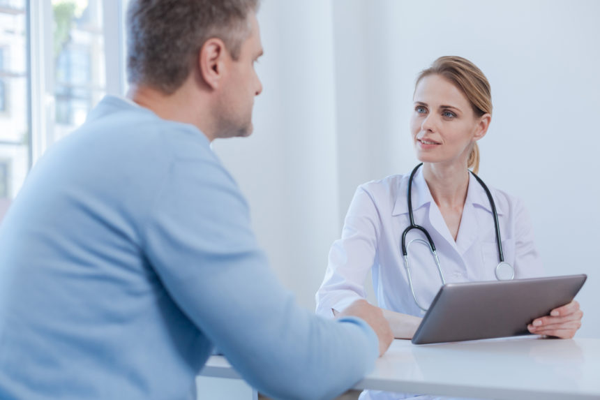 Is Your Patient Experience Helping or Hurting Your Medical Practice?