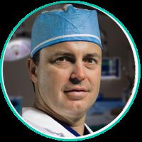 Dr. Randall Porter, MD